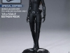 catwoman_selina_kyle_batman_hot_toys_toyreview-com_-br-20