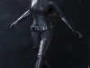 catwoman_selina_kyle_batman_hot_toys_toyreview-com_-br-3