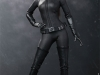 catwoman_selina_kyle_batman_hot_toys_toyreview-com_-br-4
