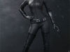 catwoman_selina_kyle_batman_hot_toys_toyreview-com_-br-5