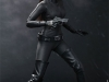 catwoman_selina_kyle_batman_hot_toys_toyreview-com_-br-7