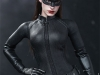 catwoman_selina_kyle_batman_hot_toys_toyreview-com_-br-8