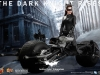 catwoman_selina_kyle_batman_hot_toys_toyreview-com_-br-9