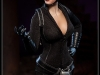 catwoman_batman_sixth_scalesideshow_collectibles_toyreview-com-br-1