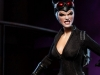 catwoman_batman_sixth_scalesideshow_collectibles_toyreview-com-br-11