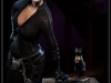 catwoman_batman_sixth_scalesideshow_collectibles_toyreview-com-br-12