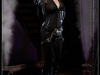 catwoman_batman_sixth_scalesideshow_collectibles_toyreview-com-br-3