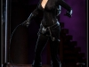 catwoman_batman_sixth_scalesideshow_collectibles_toyreview-com-br-4
