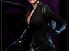 catwoman_batman_sixth_scalesideshow_collectibles_toyreview-com-br-6