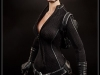 catwoman_batman_sixth_scalesideshow_collectibles_toyreview-com-br-7