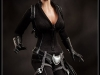 catwoman_batman_sixth_scalesideshow_collectibles_toyreview-com-br-8
