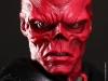 red-skull-hot-toys-6