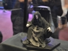 CCXP_TOYREVIEW_DAY_01 (172)