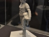CCXP_TOYREVIEW_DAY_01 (178)
