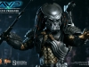 celtic_predator_hot_toys_sideshow_collectibles_toyreview-com-13