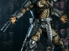 celtic_predator_hot_toys_sideshow_collectibles_toyreview-com-5