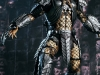 celtic_predator_hot_toys_sideshow_collectibles_toyreview-com-6