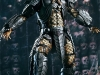 celtic_predator_hot_toys_sideshow_collectibles_toyreview-com-7