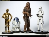 chewbacca_star_wars_guerra_nas_estrelas_sideshow_colelctibles_premium_format_estatua_statue_toyreview-com_-br-1