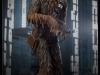 chewbacca_star_wars_guerra_nas_estrelas_sideshow_colelctibles_premium_format_estatua_statue_toyreview-com_-br-2