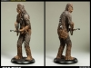 chewbacca_star_wars_guerra_nas_estrelas_sideshow_colelctibles_premium_format_estatua_statue_toyreview-com_-br-5