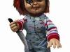 chucky_mezco_toys_sideshow_collectibles_toyshop_brasil_toyreview-com_-br_