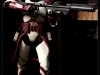 clone-commander-fox-sideshow-collectibles-toyreview-1