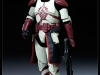 clone-commander-fox-sideshow-collectibles-toyreview-4
