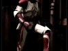 clone-commander-fox-sideshow-collectibles-toyreview-7