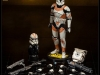 clone_trooper_deluxe_212_sideshow_collectibles_star_wars_guerra_nas_estrelas_toyreview-com_-br-10