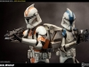 clone_trooper_deluxe_212_sideshow_collectibles_star_wars_guerra_nas_estrelas_toyreview-com_-br-11