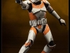 clone_trooper_deluxe_212_sideshow_collectibles_star_wars_guerra_nas_estrelas_toyreview-com_-br-2