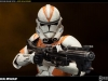 clone_trooper_deluxe_212_sideshow_collectibles_star_wars_guerra_nas_estrelas_toyreview-com_-br-3