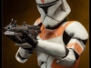 clone_trooper_deluxe_212_sideshow_collectibles_star_wars_guerra_nas_estrelas_toyreview-com_-br-4
