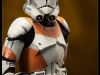 clone_trooper_deluxe_212_sideshow_collectibles_star_wars_guerra_nas_estrelas_toyreview-com_-br-6