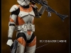 clone_trooper_deluxe_212_sideshow_collectibles_star_wars_guerra_nas_estrelas_toyreview-com_-br-8