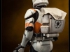 clone_trooper_deluxe_212_sideshow_collectibles_star_wars_guerra_nas_estrelas_toyreview-com_-br-9