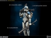 clone_trooper_deluxe_501_sideshow_collectibles_star_wars_guerra_nas_estrelas_toyreview-com_-br-10