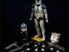 clone_trooper_deluxe_501_sideshow_collectibles_star_wars_guerra_nas_estrelas_toyreview-com_-br-11