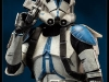 clone_trooper_deluxe_501_sideshow_collectibles_star_wars_guerra_nas_estrelas_toyreview-com_-br-2