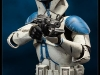 clone_trooper_deluxe_501_sideshow_collectibles_star_wars_guerra_nas_estrelas_toyreview-com_-br-3