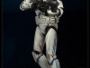 clone_trooper_deluxe_501_sideshow_collectibles_star_wars_guerra_nas_estrelas_toyreview-com_-br-4