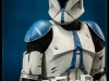 clone_trooper_deluxe_501_sideshow_collectibles_star_wars_guerra_nas_estrelas_toyreview-com_-br-5