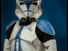 clone_trooper_deluxe_501_sideshow_collectibles_star_wars_guerra_nas_estrelas_toyreview-com_-br-6