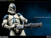 clone_trooper_deluxe_501_sideshow_collectibles_star_wars_guerra_nas_estrelas_toyreview-com_-br-7