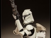clone_trooper_deluxe_shiny_sideshow_collectibles_star_wars_guerra_nas_estrelas_toyreview-com_-br-10