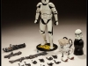 clone_trooper_deluxe_shiny_sideshow_collectibles_star_wars_guerra_nas_estrelas_toyreview-com_-br-11