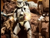 clone_trooper_deluxe_shiny_sideshow_collectibles_star_wars_guerra_nas_estrelas_toyreview-com_-br-2
