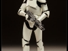 clone_trooper_deluxe_shiny_sideshow_collectibles_star_wars_guerra_nas_estrelas_toyreview-com_-br-3