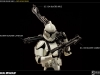 clone_trooper_deluxe_shiny_sideshow_collectibles_star_wars_guerra_nas_estrelas_toyreview-com_-br-6